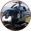 AirbusH130