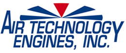 Air Technology Logo